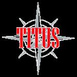 TITUS Technologies & Services Sdn Bhd